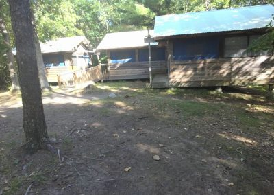 cabins_2