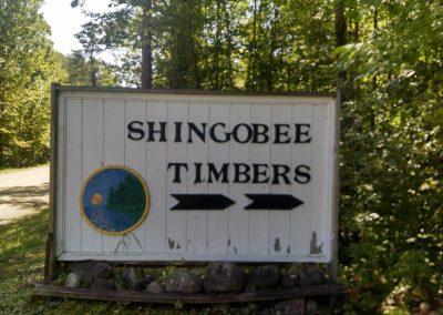 entrance_sign