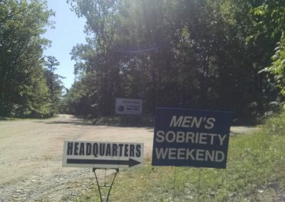 sobriety_sign